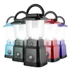 Enbrighten Mini Lantern, Black