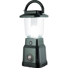 Enbrighten Mini Lantern, Green
