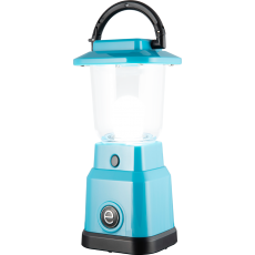Enbrighten Mini Lantern, Teal
